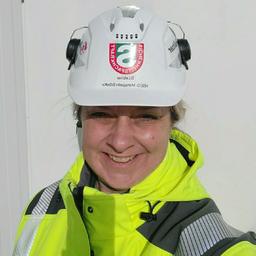 Sonja Letzner - Problemlöser-Technik, HSEQ, Arbeits- & Gesundheitsschutz, Umwelt, Qualität, TGA - Essen