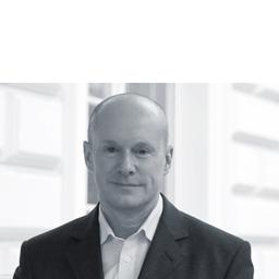 José Luis Carretero López - Dr. STEINER & CARRETERO GmbH – Die Spezialisten für Digitale Transformation - Hamburg