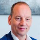 Thomas Teichmann - Ahrensburg