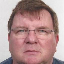 Michael Busch's profile picture