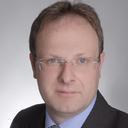 Andreas Siemer - Laudenbach