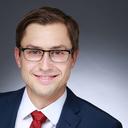Thorsten Blum - Aachen