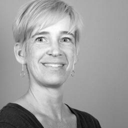 Dipl.-Ing. Aischa Dohrmann - waf.berlin GmbH - Berlin
