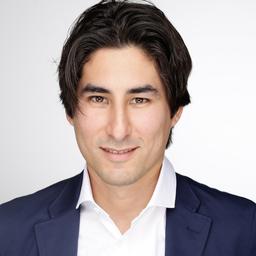 Christian Del Carpio's profile picture