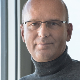 Stephan Brößkamp