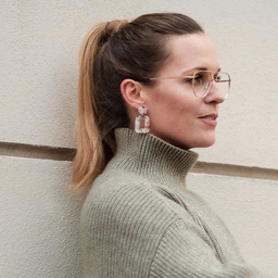 Christina Waidmann