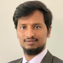 Mahaveer Hanuman Share - CMORE Automotive - Wangen