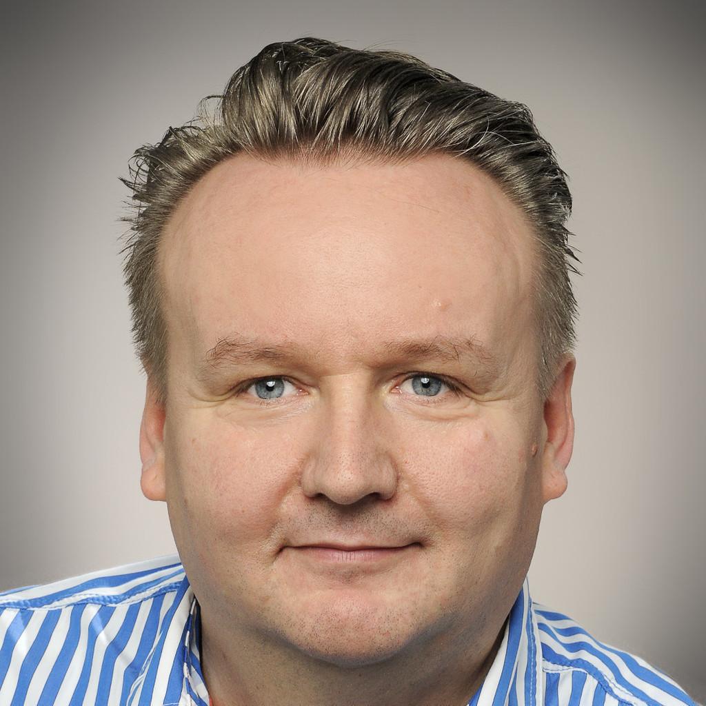 Marius steinsohn koordinator schneider versand gmbh xing for Schneider versand privatkunden