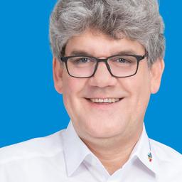 Bodo Gärtner's profile picture