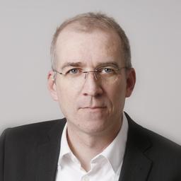 Philipp Winklhofer - zollsoft GmbH - Jena