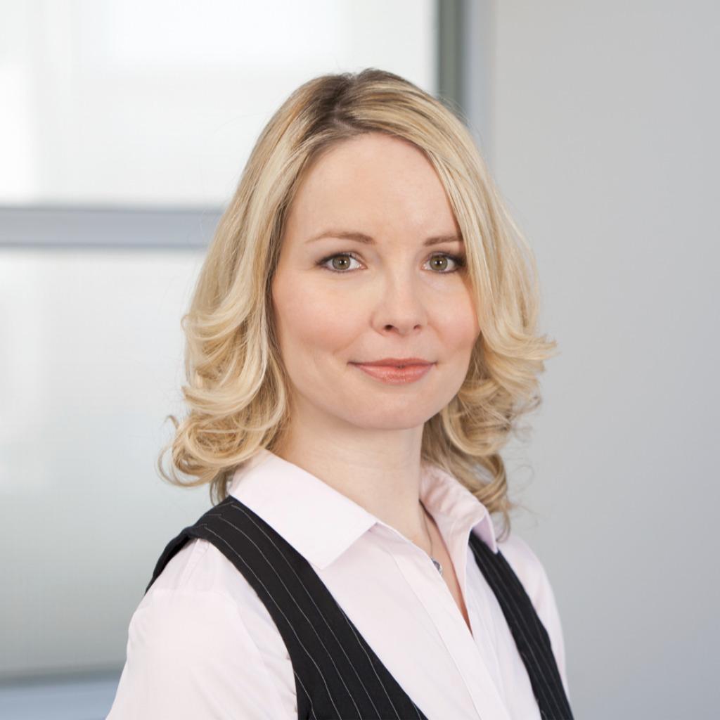 Anne Buchmann's profile picture