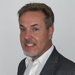 Bernd Liebholz