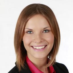 Mara Kalkbrenner's profile picture