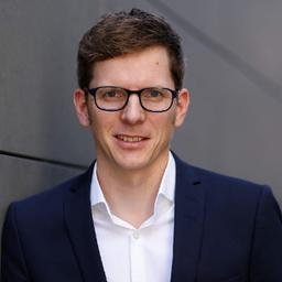 Florian Völkner - Pape & Co. Steuerberatung Wirtschaftsprüfung - München