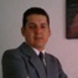 Ricardo Ixtlán <b>GARCÍA RIVERA</b> - ricardo-ixtl%C3%A1n-garc%C3%ADa-rivera-foto.256x256