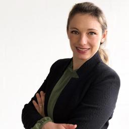 Dr Sandra Niedermeier - www.sandra-niedermeier.com - München