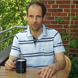 Michael Schramm - Dataport AöR