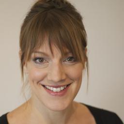 Line Marie Weber - Enjoy Life Coaching - Köln