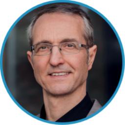Stefan Gertz - Projektmanagement & Beratung - Reinbek