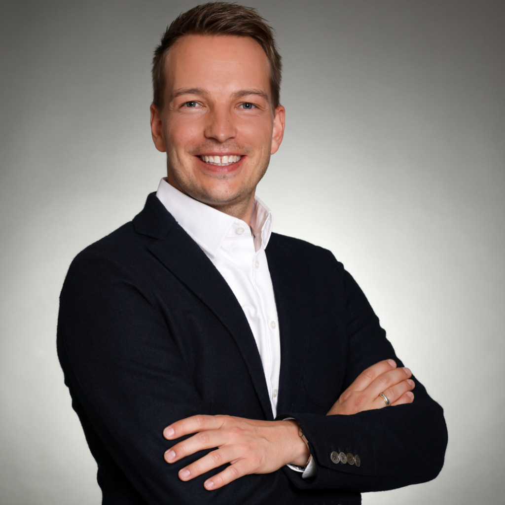 andreas schaupp sales manager solution vertrieb telekom deutschland gmbh xing. Black Bedroom Furniture Sets. Home Design Ideas