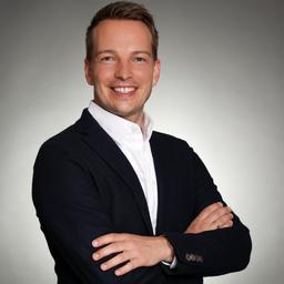 Andreas Schaupp - MHP – A Porsche Company - Ludwigsburg