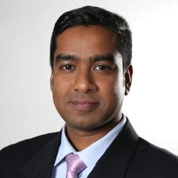 Dipl.-Ing. Rajib Banik's profile picture