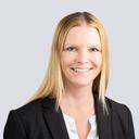 Nadine Weber-Sieb - Besigheim