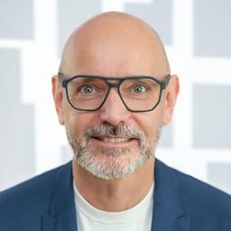 Wolfgang Binter's profile picture