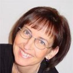 Marjolein Dreves's profile picture