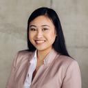 Phuong Thao Nguyen - Mannheim