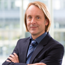 Andreas Strauß - (Medizintechnik) - Bochum