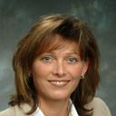 Christiane Beyer - Long Beach, CA 90840-830