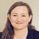 Sabine Mertens-Tietze - Bonn