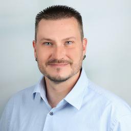 Carsten Adler's profile picture