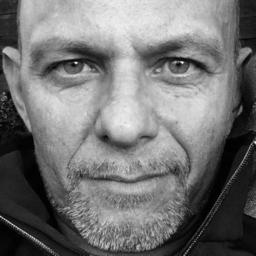 Dipl.-Ing. Jörg Pieper - Key Account Manager / Vertrieb / Interior ...