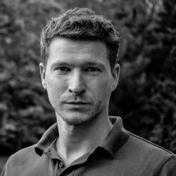 Martin Hönemann - bmp - bau & montage projekte - Leipzig