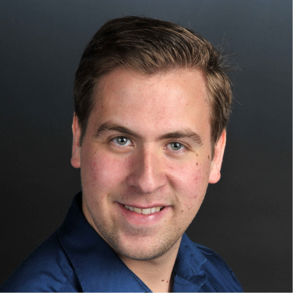 Niels Altenmüller's profile picture