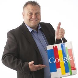 Peter Embscher - YTPI Internetagentur - Bad Nenndorf