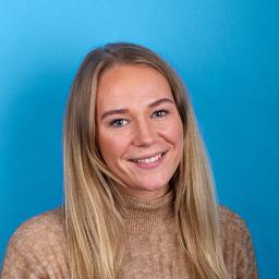 Kim Bergmann's profile picture