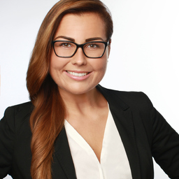 Janine Harmjanz
