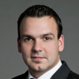 Marcus Kirsch - intersoft consulting services AG - Hamburg