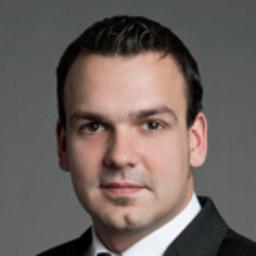 Marcus Kirsch - Deloitte GmbH Wirtschaftsprüfungsgesellschaft - Hamburg