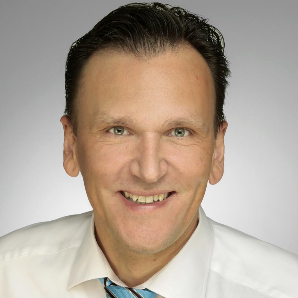 Markus Lotz