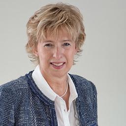 Monika Schönenberg - Monika Schönenberg - Hannover Zooviertel