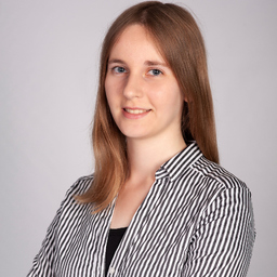 Sarah Lindlar's profile picture