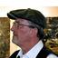 Michael Fliegner - Mühldorf am Inn