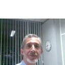 José Ferreira - Lisboa