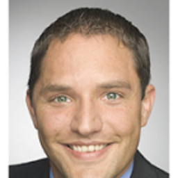 David Schicht