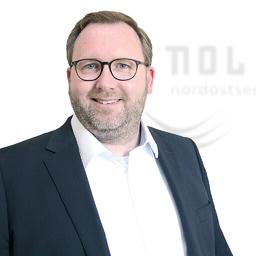 Mario Schacht - nordostsee.leasing GmbH & Co. KG - Kronshagen