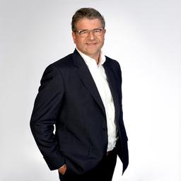 Thomas Macak-Kraft - Trade4Com GmbH - Stuttgart